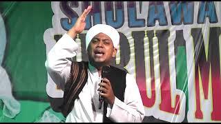[24.21 MB] Maulid Nabi Muhammad SAW bersama Majelis Dzikir dan Shalawat Nurul Musthofa Jatim PART3