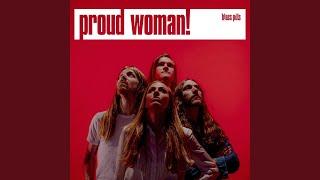 Baixar Proud Woman (Radio Edit)