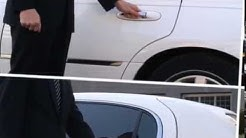 Limousine Service, Spring, Luximo Limos Service of Spring