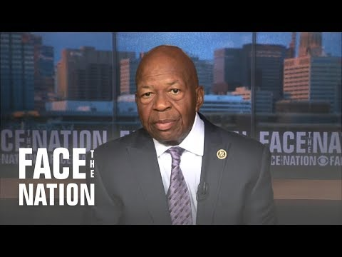 "Cummings will do ""anything and everything"" to make Mueller's final findings public"