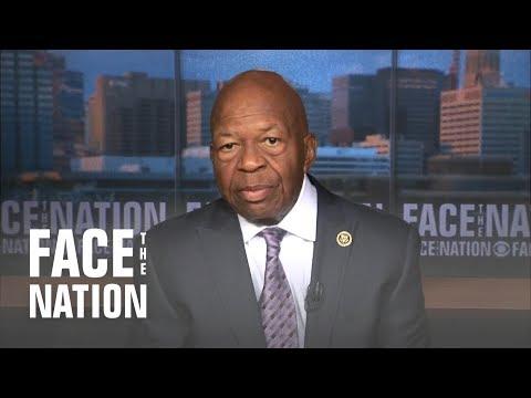 Cummings will do