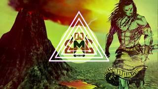 OM NAMAHA SHIVAY-DJ SMG