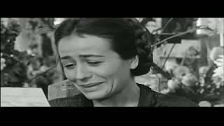 Annie GIRARDOT Le belle famiglie (1/3) V.O. italienne