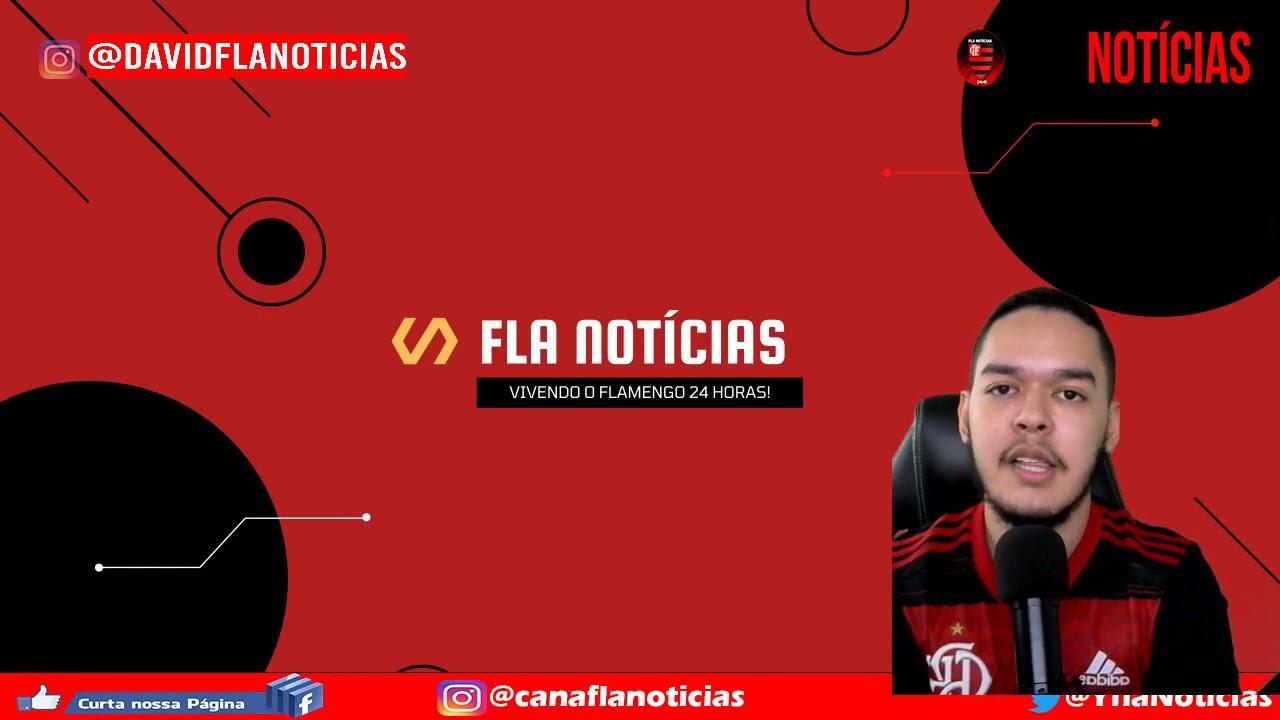 10 GOLS em 3 JOGOS? esse Flamengo do Renato Gaúcho É OUTRO PATAMAR FLAMENGO X SÃO PAULO