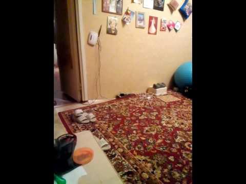 Порно кастинг блондинки в студии woodman Katy Jayne