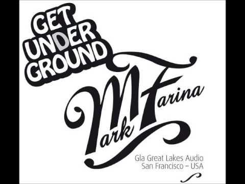 Mark Farina - Get Underground - Rex Club ...