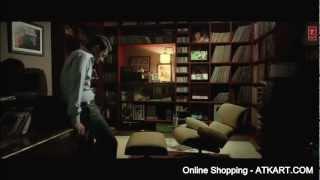 Bombay Talkies Trailer (Full HD) Official _ Karan Johar, Zoya Akhtar, Anurag Kashyap