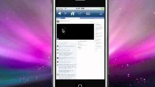 FaceVideo - Watch Flash Video.mp4