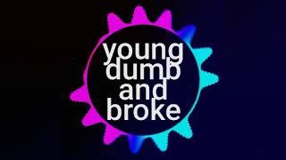 ... click here to download ringtone of young dumb https://drive.google.com/file/d/168tazhg...