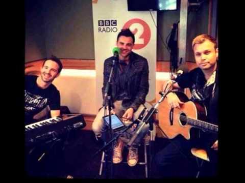 a1 interview BBC Radio 2. 9.3.2014.