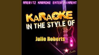 Wake Up Older Karaoke Version