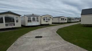 Caravans for sale, Newcastle