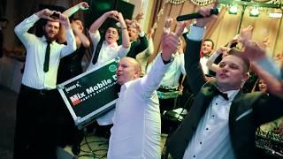 Baixar MixMobileDJ compilatie nunta 2017