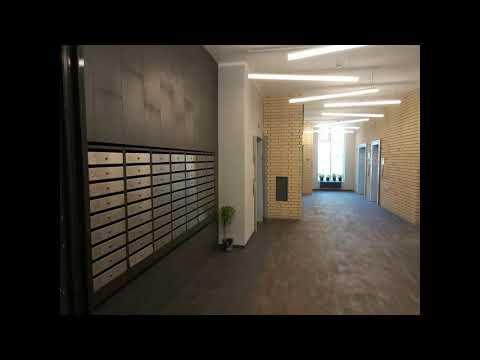 Трёшка 75 м², Москва, Хорошево Мневники, 3 я Хорошевская ул , 25к5 | Купить 3 комнатную квартиру,