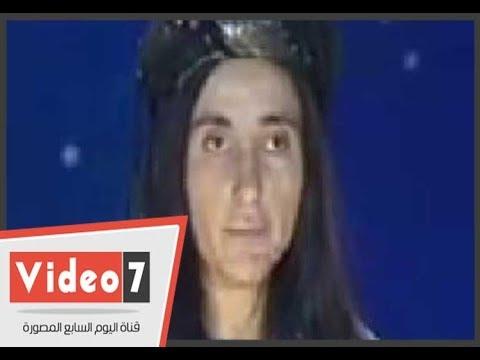 الفتاة الإيزيدية: منتدى شباب العالم يعطى أمل للمستقبل