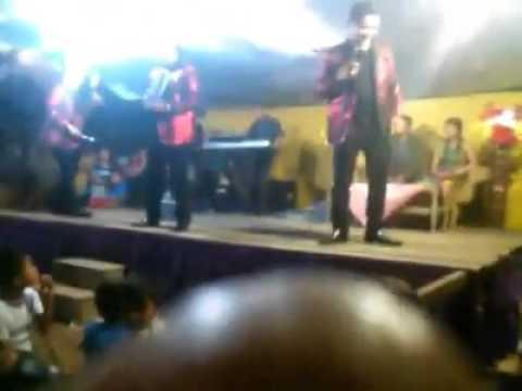 lagu batak dapothon ma au by argana trio live