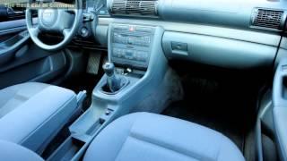 audi a4 1 6i exclusive facelift modell klimaauto airbag servo alu zv pdc limousine hd