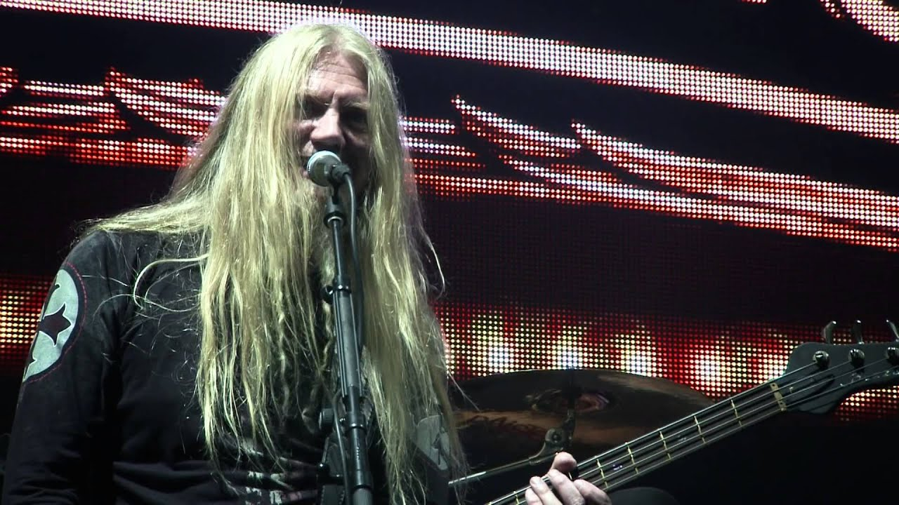Download Nightwish Live at Wacken Open Air 2013 HD Full Concert