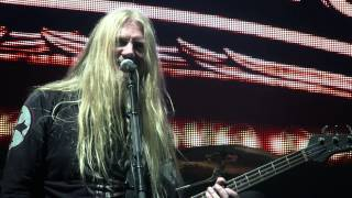 Nightwish Live at Wacken Open Air 2013 HD Full Concert