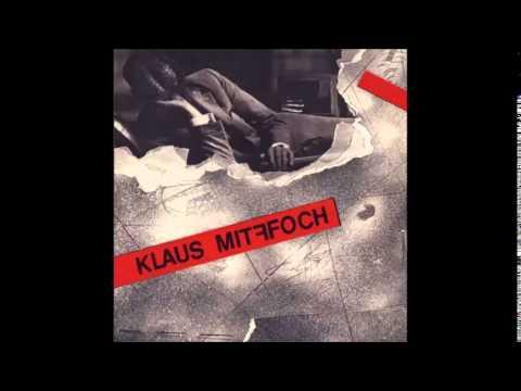 Klaus Mitffoch-1985-Klaus Mitffoch (Full Album)