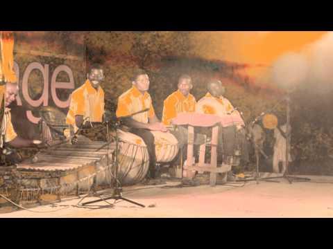 BAZANI - Les Frères Coul223, Balafon Artistes Bamako