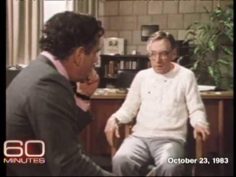 10/23/83: Genius