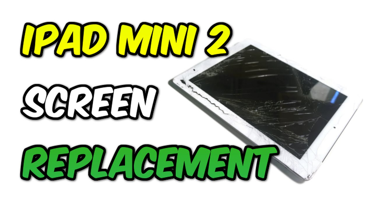 iphone screen repair cost mini 2 screen replacement 15436