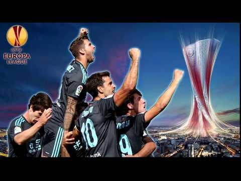 Real Sociedad | La Historia de un sueño | ¡A Europa!