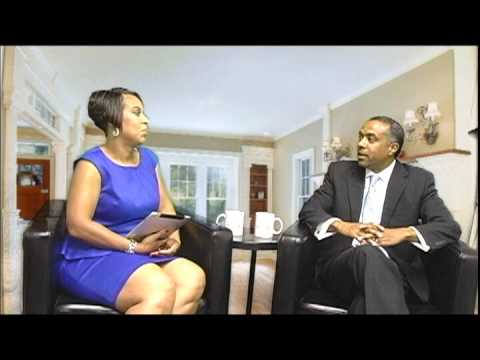 Lorie Woodruff Presents Property Management Vs Do It Yourself Interview With Sanford Col