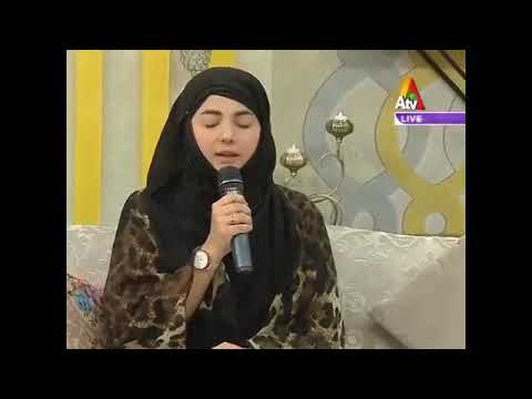 aya na hoga is trh husn o shabaab rait par by zahra haidery