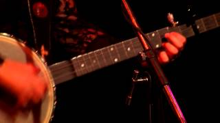 "Nikki Talley at The Altamont Theater 9-10-12 - ""Railroad Boy"""