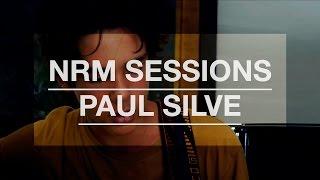 Paul Silve - I