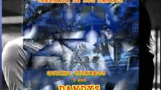Play Mananitas De Los Dandy's