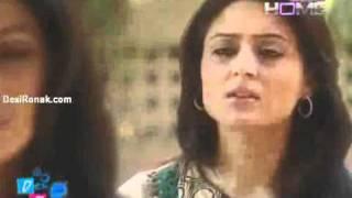 Tera Piyar Nahi Bhoolay - Episode 7 - 1st November 2011 P4