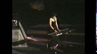 The Concept The Cranberries En Vivo Belgica 2002 Video Por El Dia Internacional De La Mujer