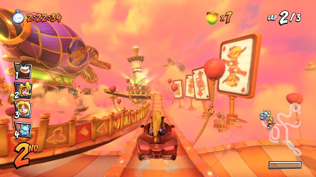 Skyway Games