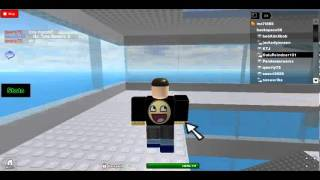 ma7t865's ROBLOX video