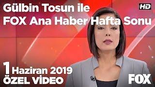 Erdoğan ve Yıldırım yine ''oylar çalındı'' dedi...