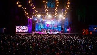 Telluride Blues & Brews Festival - 2019 Sunday Recap