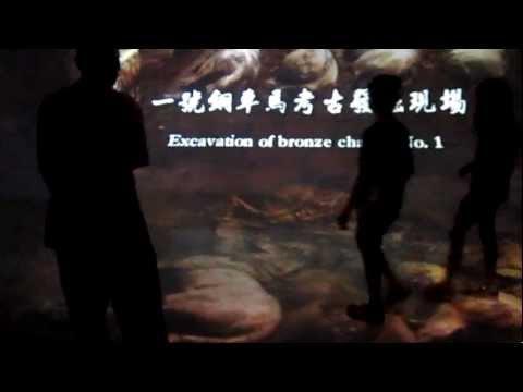 HK Museum of History 2012