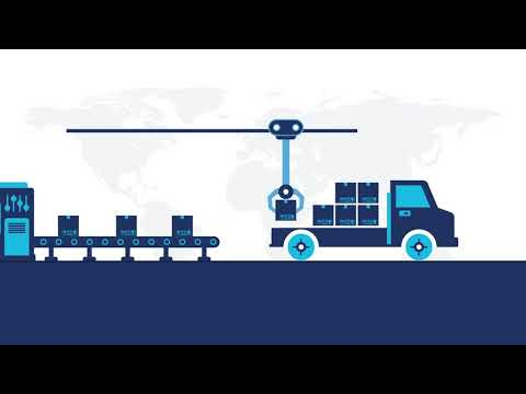 Manage Export Shipping Costs and Risk with Incoterms
