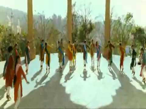 Aaja Nachle ~ O Re Piya full song by rahat fatah ali khan