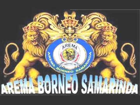 Aremania Koen Jare Sopo Anak Serang Banten