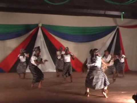 swange dance Swange dance  top 5 traditional dances in nigeria  is made up of over 250 tribes which all have their peculiar cultures and traditions of which dance is.
