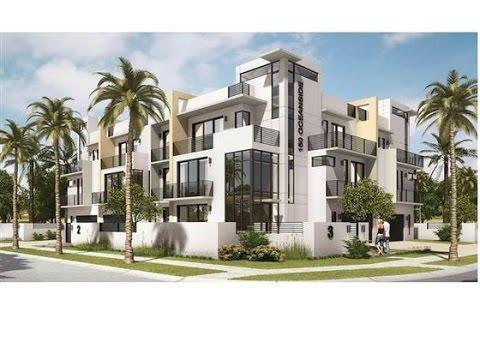 150 Oceanside    150 Andrews Avenue Delray Beach, Florida 33483