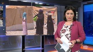Ахбори Тоҷикистон ва ҷаҳон (24.06.2019)اخبار تاجیکستان .(HD)