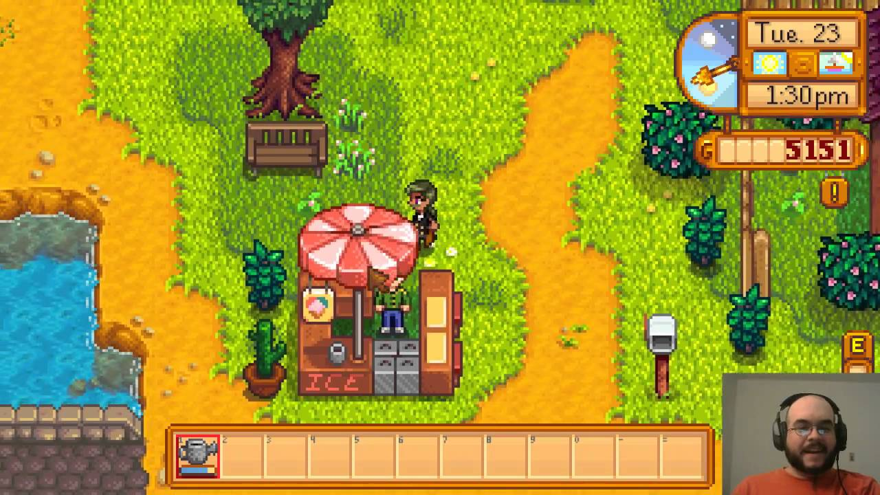 how to get rid of chickens stardew valley