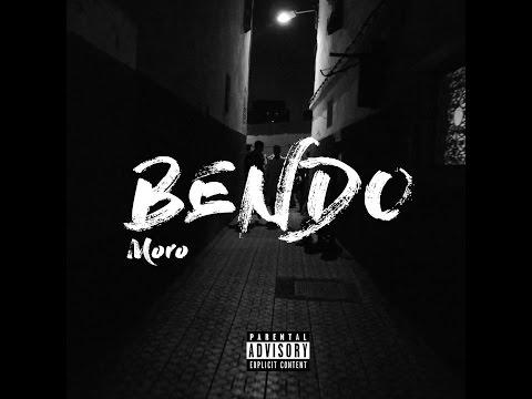 Moro - BENDO - LEX TALIONIS - (Clip Officiel)