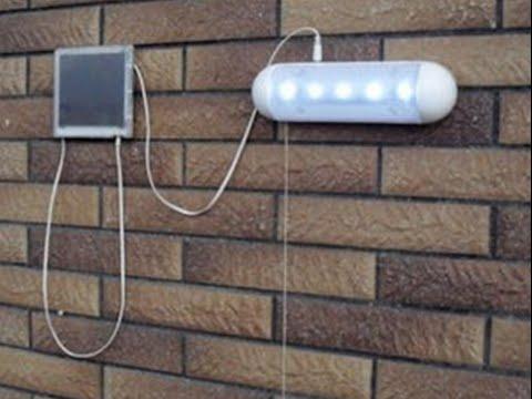 Дачные светильники - уличные, светодиодные светильники на .