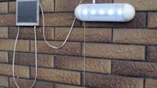 видео Где купить светильники